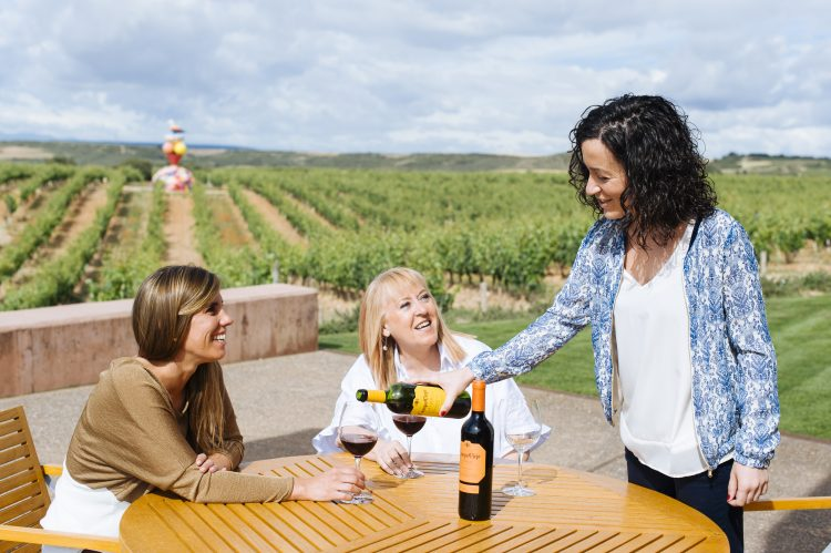 ThreeFemaleWinemakers