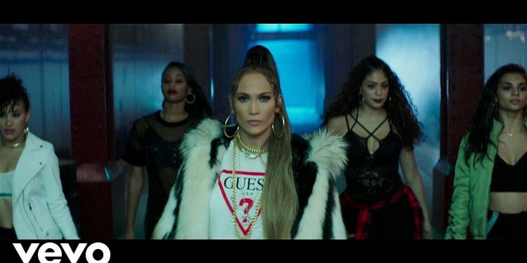 video-jennifer-lopez-amor-amor-a