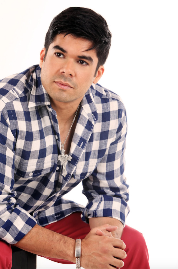 Screen-Shot-2018-02-05-at-3.30.20-PM Jerry Rivera, renace un icono de la salsa