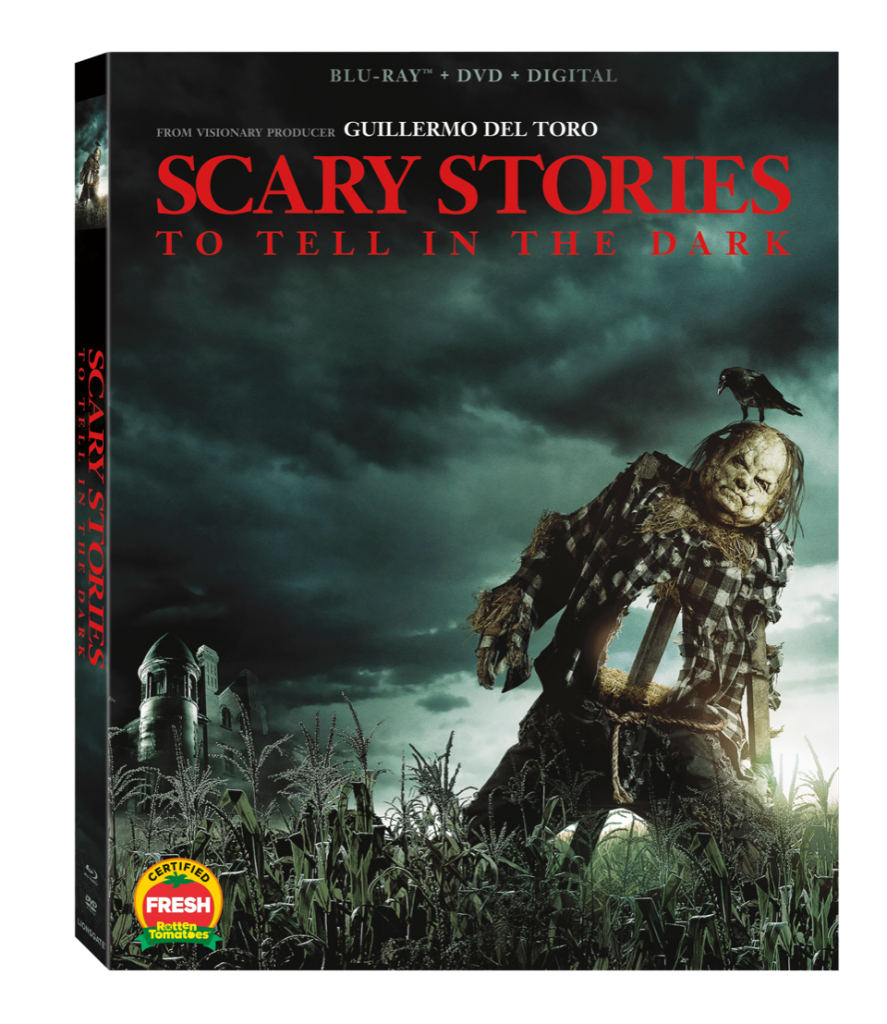 ss-bd-o-card6-887x1024 Gánate el DVD de Scary Stories to Tell in the Dark