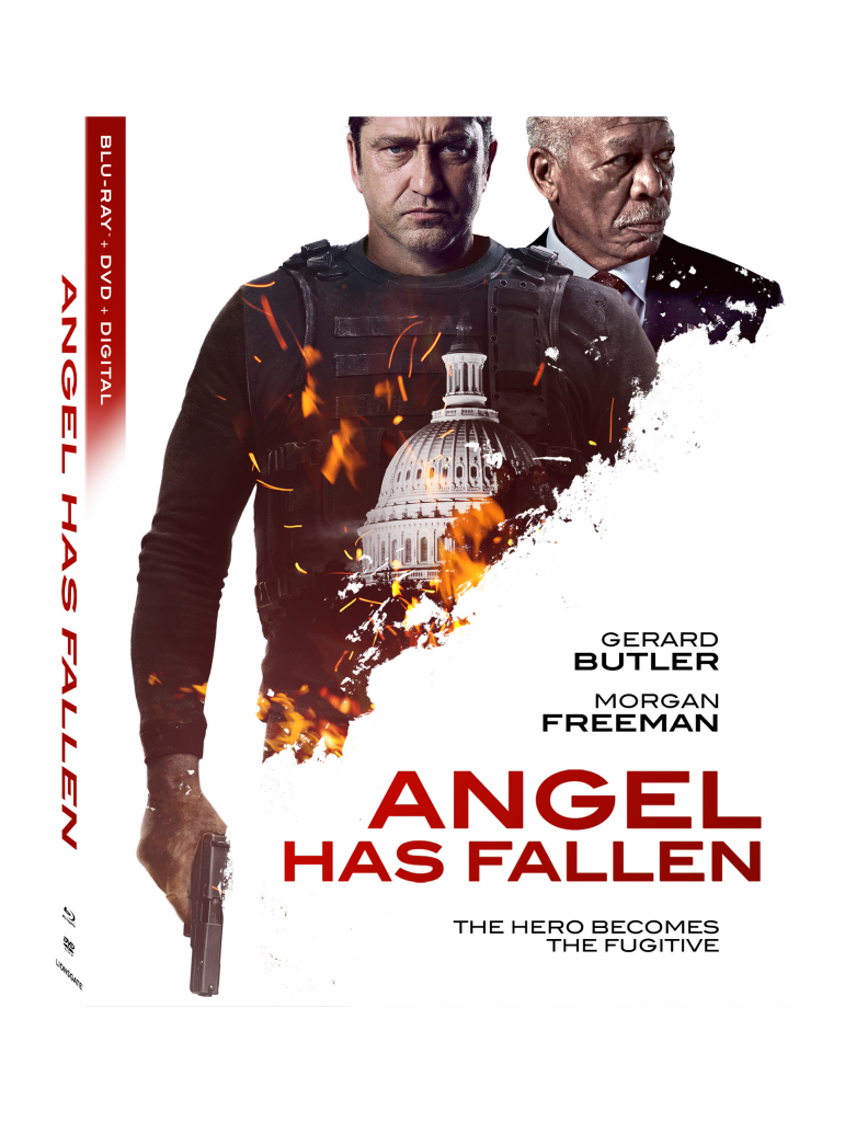 AngelHasFallen_3D_BD_O_CARD-771x1024 No te pierdas ANGEL HAS FALLEN y gana su DVD