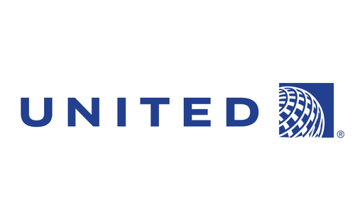 United-Star-Wars-Plane-1024x586 United Airlines une fuerzas con Star Wars: The Rise of Skywalker, una experiencia inolvidable