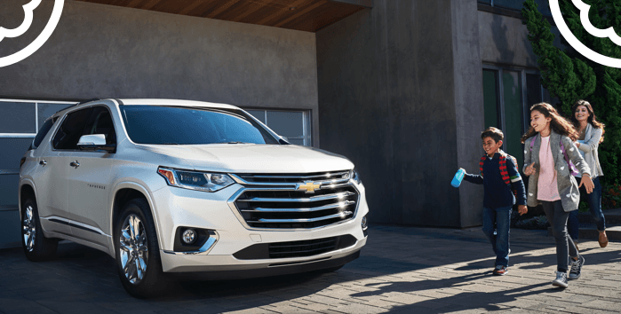 Screen-Shot-2019-12-02-at-10.21.58-AM Chevrolet Lanza un Concurso para las Familias Hispanas