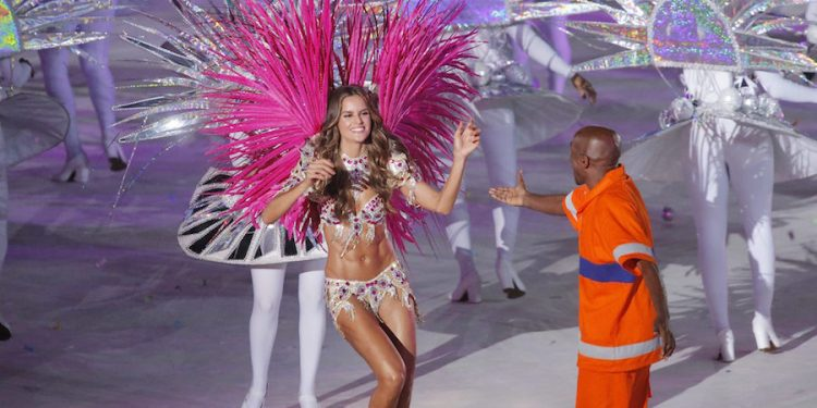Brasil-Clausura1-750x375 La organización de los Juegos olímpicos fue un éxito y ganan un diez