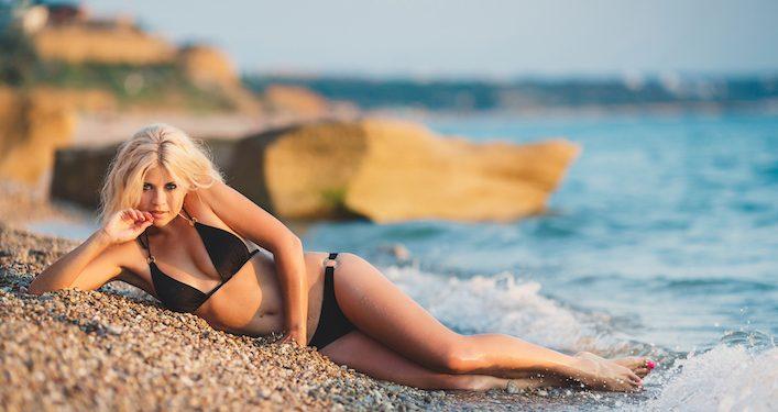 Chica-Sexy.-9-471x375 Zuleika, diosa del verano