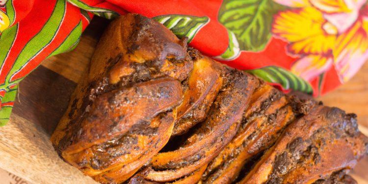 Chocolate_chip_cookie_2-512x375 El sabor de Brasil en Padoca