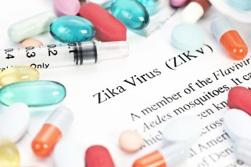 zika-articulo