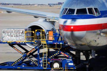 La aerolínea Jet Blue volará a Cuba desde los Estados Unidos.