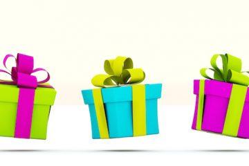 regalos-gratis-de-el-especialito