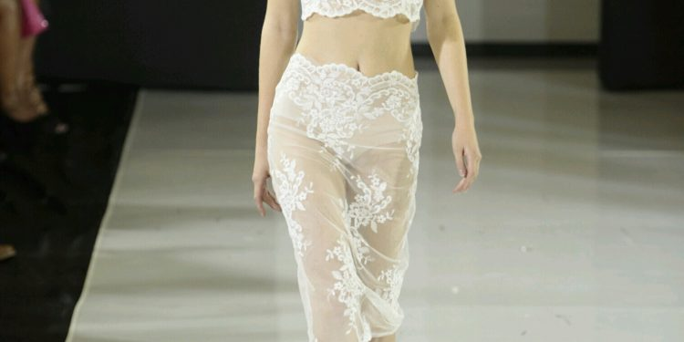 20160916_193717-750x375 Marie Llanos triunfó en New York Fashion Week con KILLER