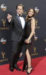 636098639055917196-773x1024 Los Emmy anotan su mejor premio con un alegato por la diversidad