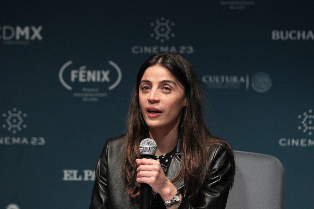 """636106900583423898-1024x682 """"Neruda"""" y """"El clan"""", favoritas a los Premios Fénix"""
