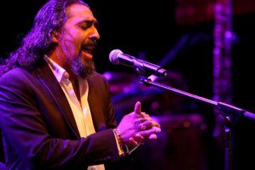 Las letras de Ruiz Razón y el ritmo de Diego el Cigala desembarcan en EEUU (EFE)