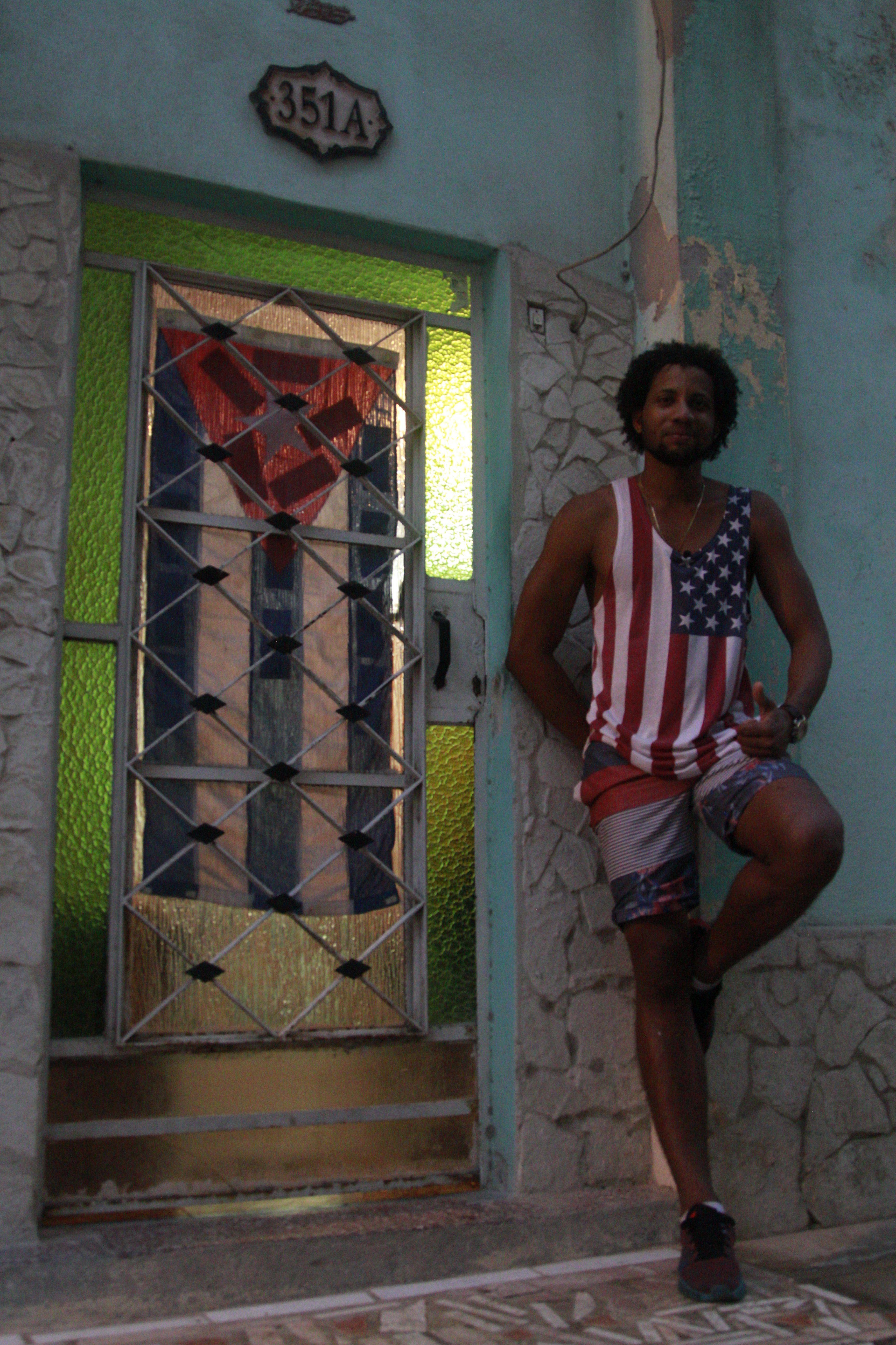 "Ep101_002_Cuba-ANewIsland-1024x576 NAT GEO Mundo presenta ""La Cuba de Hoy"""