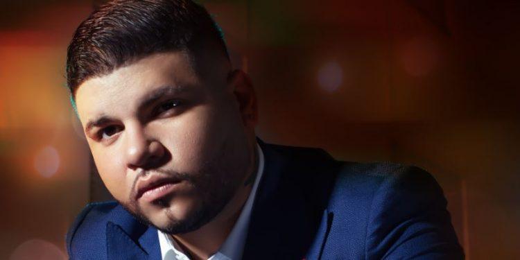 """NOMINADO A LOS LATIN AMERICAN MUSIC AWARDS POR SU ÁLBUM """"VISIONARY"""" (Sony Music US Latin )"""