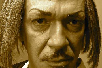 Teatro Círculo conmemora los 400 años de la muerte de Cervantes y Shakespeare con el estreno en Nueva York de MIGUEL WILL de José Carlos Somoza (TEATRO CÍRCULO)