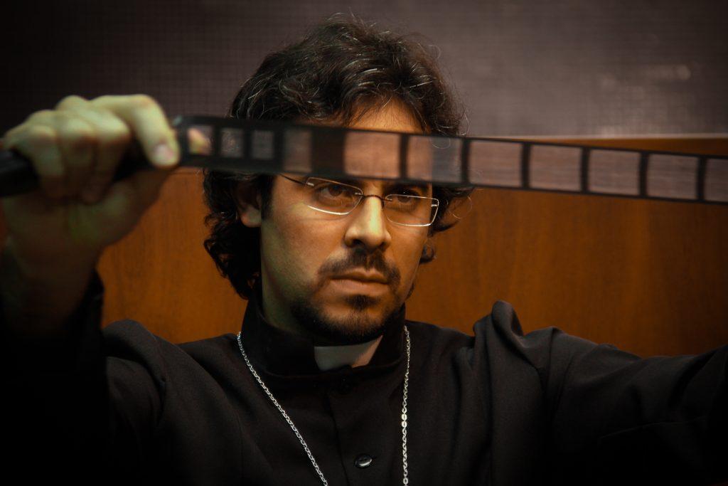 MG_0675-1024x683 Alejandro Hidalgo: Hollywood por la puerta grande