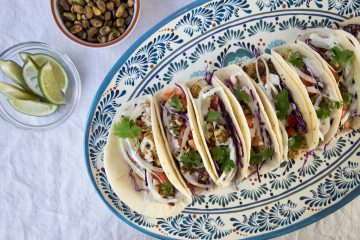 pistachio-crusted-fish-tacos-copy