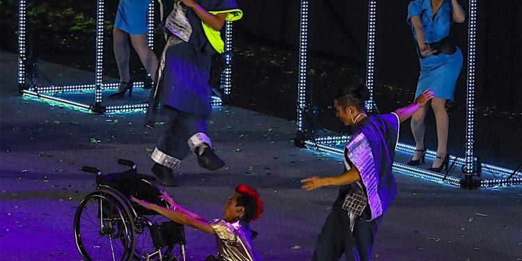 Río-Olimpiadas10-750x375 Gloriosas olimpiadas finalizan en Río para llegar a Tokio 2020