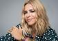 """Irma Martínez,  una de las estilistas más admiradas y respetadas a nivel internacional, fundadora y directora creativa de Trendy Inc., presentará oficialmente su libro """"El Manual Del Estilista""""@(The DReam Team)"""