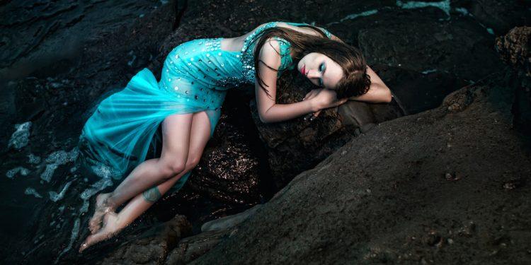 chica-sexy.-2-750x375 Asusena, la chica sirena!
