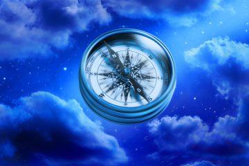 Encuentra todo lo referente a tu signo y los mejores consejos.  (Dreamstime)