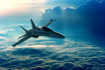 La Junta de Seguridad Holandesa (OVV) concluyó el año pasado en una investigación por separado que el Boeing 777 de Malaysia Airlines fue derribado con un misil del sistema antiaéreo Buk. (Dreamstime)