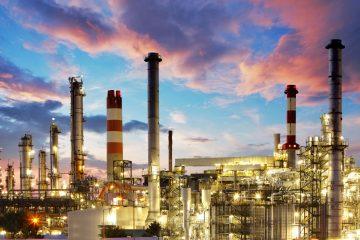La colombiana Ecopetrol planea iniciar perforación en Golfo de México.