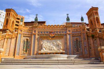 Los 135 peldaños que forman la monumental escalinata de la Plaza de España, ha dicho Bulgari, deben ser protegidos frente a actos vandálicos. (Dreamstime)