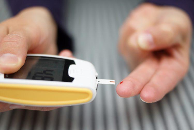 En el caso de la isla, donde casi un millón de personas sufre diabetes. (Dreamstime)
