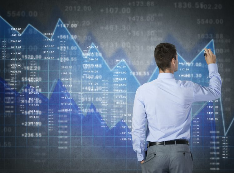 Los datos figuran en el Boletín Focus, una publicación semanal del organismo emisor que incluye una encuesta con un centenar de expertos de entidades financieras del sector privado sobre el rumbo de la economía del país. (Dreamstime)
