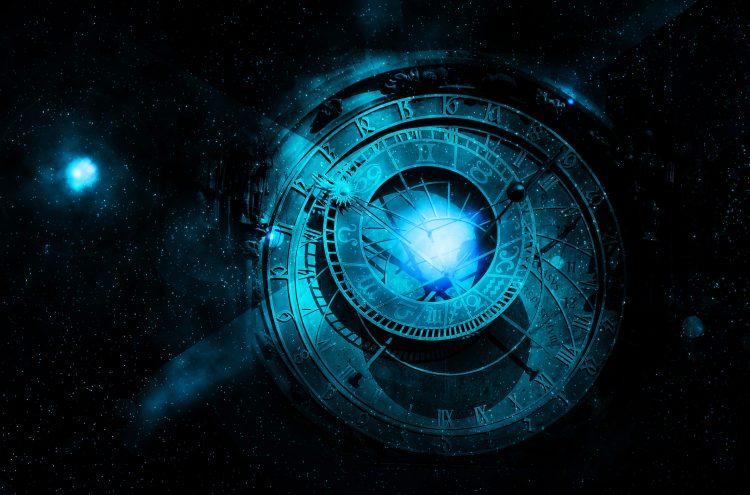 Lea todas la semanas el Horóscopo del Tarot, con el mejor y más positivo consejos para su signo zodiacal. (Dreamstime)