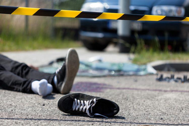 Según informaron hoy fuentes policiales, un cabo de Carabineros identificado como José Campusano Pino recibió anoche un disparo en la pelvis durante un enfrentamiento. (Dreamstime)