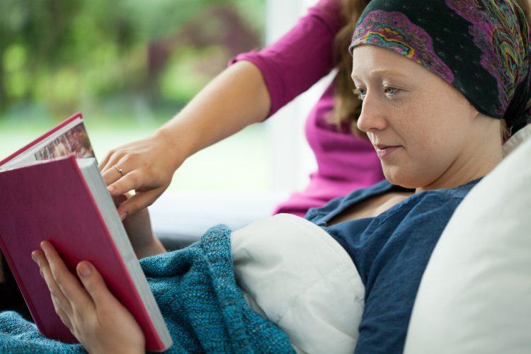 En Estados Unidos, ese tratamiento tiene un costo de 100.000 dólares anuales y muchos pacientes no se lo pueden permitir. (Dreamstime)