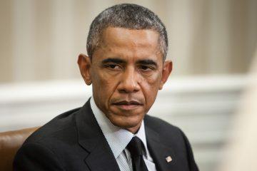 """Obama comentó después que el presidente de Filipinas es """"un tipo pintoresco"""". (Dreamstime)."""