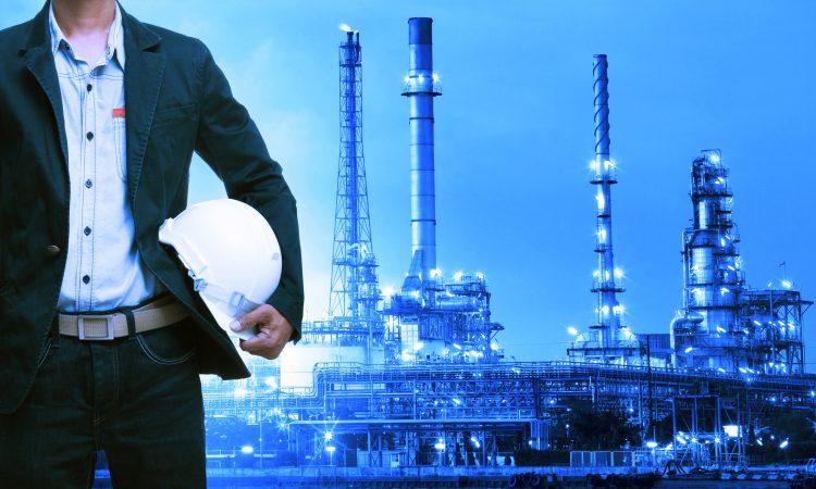 """""""Es necesario encontrar medidas para estabilizar el mercado. Los países no miembros de la OPEP están listos para actuar. Por eso esperamos un consenso en el marco de la OPEP"""", declaró Nóvak a la prensa local. (Dreamstime)"""