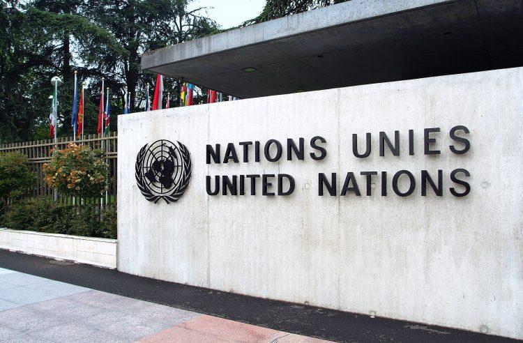 """El diplomático subrayó que las personas encargadas de proteger a poblaciones """"nunca pueden convertirse en depredadores"""" y urgió a los Estados miembros y a la propia ONU a reforzar la política de """"tolerancia cero"""" con estos crímenes. (Dreamstime)"""