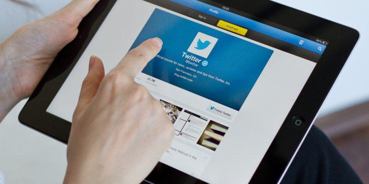 Twitter amplía su capacidad de caracteres para cada publicación. (Foto cortesía de Dreamstime)