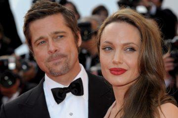 """Angelina Jolie pide el divorcio a Brad Pitt  (Actualiza con más información)  Los Ángeles, 20 sep (EFE).- La actriz Angelina Jolie pidió el divorcio a su pareja Brad Pitt por la manera en que la que el actor ha tratado a los seis hijos de la pareja, según informó hoy el portal TMZ, especializado en noticias sobre famosos y el primer medio en informar sobre la separación.  El portal, que cita fuentes conocedoras del conflicto matrimonial, explicó que Angelina Jolie presentó en una corte los documentos judiciales para pedir formalmente el fin de la relación y la custodia de los seis hijos de la pareja.  La noticia también ha sido confirmada por el canal CNN, que citó fuentes cercanas a la presentación de la petición de divorcio.  La pareja se casó en agosto de 2014 en su residencia de Chateau Miraval, en el sureste de Francia, en una ceremonia íntima que puso la guinda a casi diez años de relación.  Durante sus años juntos, Pitt y Jolie protagonizaron un cuento de amor digno de la película más romántica y ganaron el título de pareja soñada de Hollywood con su compromiso con las causas sociales, su desenfrenada labor profesional y su dedicación a sus seis hijos.  Pitt y Jolie se conocieron durante el rodaje de la película """"Mr. & Mrs. Smith"""" (2005), y el romance que surgió entre escena y escena finalmente motivó que el actor se divorciara de la también actriz Jennifer Aniston, con quien estuvo casado cinco años.  Antes de dar el """"sí quiero"""" a Pitt, Jolie contrajo matrimonio en dos ocasiones, primero con Jonny Lee Miller y posteriormente con Billy Bob Thornton.  Conocida popularmente como """"Brangelina"""", la pareja, que ha sido un punto constante de atención para la prensa rosa en Estados Unidos, era muy respetada en la industria del cine y también en el campo de la acción solidaria.  Como muestra, Jolie es embajadora del Alto Comisionado de la ONU para los Refugiados (ACNUR), mientras que Pitt creó en 2005 una fundación para construir viviendas en Nueva Orleans destinadas """