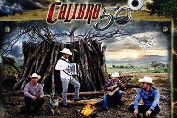 """""""Desde El Rancho"""" fue grabado en Andaluz Recording, bajo la producción de Jesús Tirado. (Universal Latino)"""