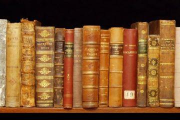 Dos autoras británicas, Jojo Moyes y Paula Hawkins, mantienen desde hace semanas una cerrada lucha por encabezar las listas de libros más vendidos (EFE)