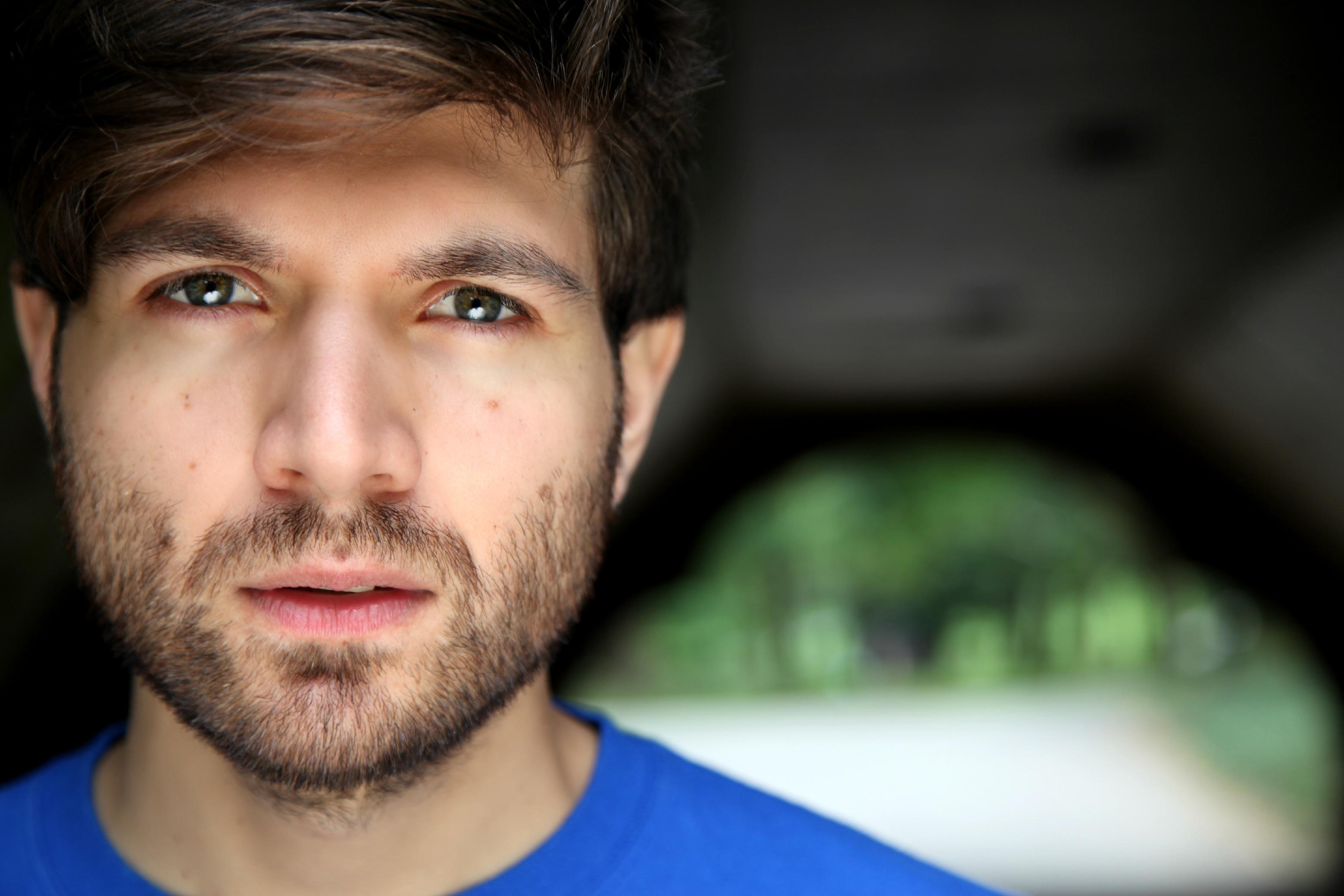 Michael-Palma-for-Repertorio-Tia-Julia-004-1 Pablo Andrade brilla en las tablas de Nueva York