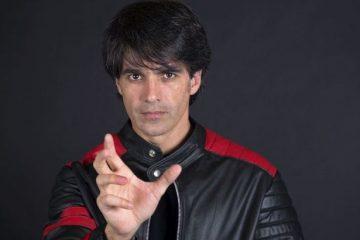 El Hipnotizador ha logrado hipnotizar a 698 personas en México (Tusam Inc.)