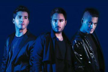 """APLAUSO 2016"""" es una marca emblemática de la estación Zeta 92.3FM, con un prestigio sin precedentes en la música latina. (SBS)"""