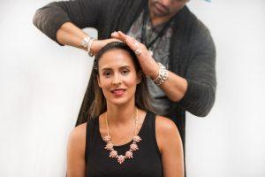 1.-Slicked-Back-Look-Image-1-300x200 Los peinados más deseados para otoño