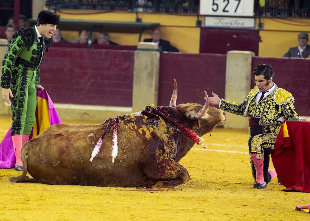 636121629580143364-1024x730 Fuera toros de Barcelona asegura alcaldesa