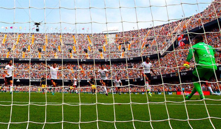 Alves el superman de los penales
