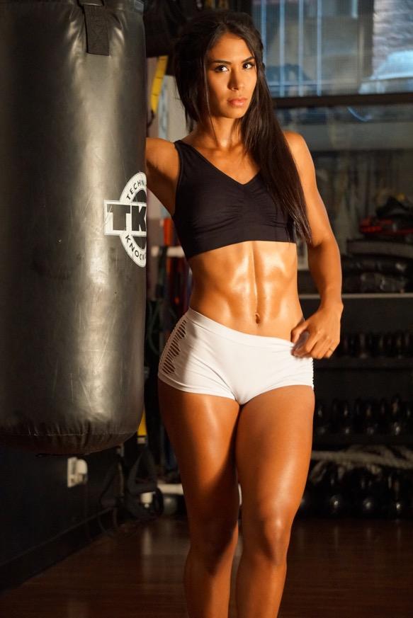 DSC05343 Kelly Zapata, Modelo Colombiana