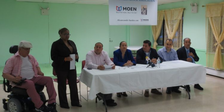 """IMG_5714-1-750x375 Alcanzando el """"sueño de tu casa propia"""" con Moen"""