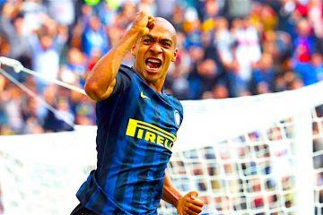 Inter pierde